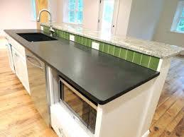 finish granite countertops leather finish granite leather