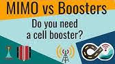 <b>Ntonpower</b> 5 Ports Usb <b>Charger</b> Desktop <b>Charger</b> Station 5v 2 4a ...