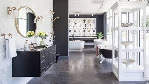bathroom supply s part 1 our design consultants are ready to assist you on your next project we look forward to serving you