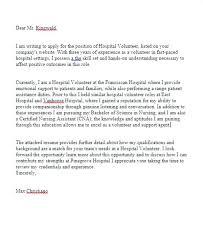 Resume Templates Word Mac Enchanting Hospital Cook Cover Letter Resume Templates Word Mac Eukutak