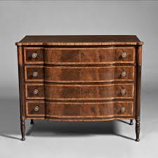 American Furniture & Decorative Arts Sale 2640B