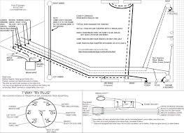 7 blade trailer plug wiring diagram in way trailer plug wire 7 Way Trailer Plug Wiring Diagram 7 blade trailer plug wiring diagram in way trailer plug wire colors brake wiring diagram code pin light connector jpg 7 way trailer plug wiring diagram ford