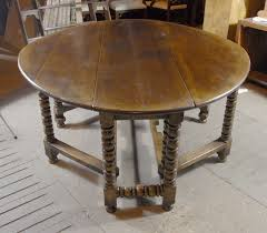 modest decoration round rustic kitchen table the lovely rustic kitchen tables cfields design