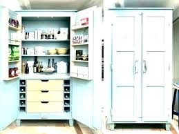 organized linen closet images organize shelves dollar tree ideas to organization bathrooms likable