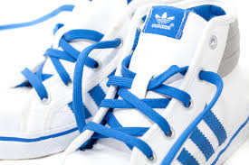 adidas. why the adidas rally could be coming to an end