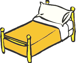 kids bed clip art. Contemporary Clip For Kids Bed Clip Art C