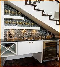 Appealing Bar Wall Ideas Pictures - Best idea home design .