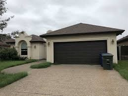 2949 fishers hill loop laredo tx 78045 realtor com