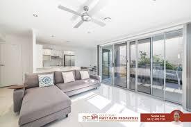 Interior Design Firms Gold Coast Gold Coast 1st Rate Properties Gc1rproperties Twitter