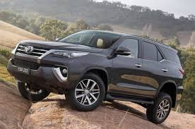2018 toyota fortuner.  fortuner 2018 toyota fortuner updates image 1231 x 819 in toyota fortuner