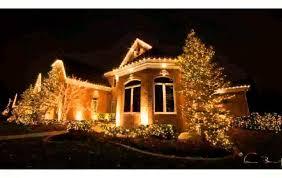 home lighting decoration. home light decoration lighting m