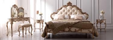 italian furniture. Modern Italian Furniture Nyc