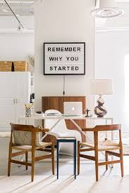 modern office decor. Miraculous 17 Best Ideas About Vintage Office Decor On Pinterest Home Decorationing Aceitepimientacom Modern A