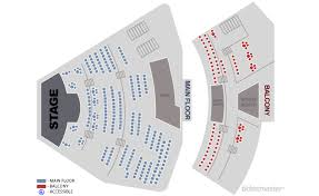 O Show Las Vegas Seating Chart Tickets Sexxy The Show Las Vegas Nv At Ticketmaster