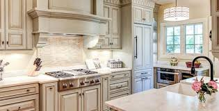 13 cool kitchen cabinets indianapolis on a budget