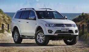 2018 mitsubishi pajero sport review. simple mitsubishi pajero sport review a humming machine mitsubishi pajero sport is awesome  when it comes to in 2018 mitsubishi pajero sport review