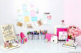 girly office accessories. Girly Office Accessories T