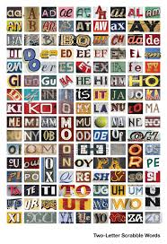 two letter words auto=format&fit=max&h=1000&w=1000
