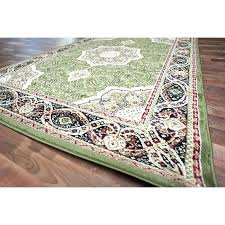 area rugs with red accents area rugs with red accents whole area rugs rug depot oriental area rug green carpet medallion