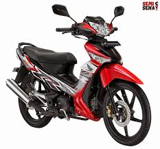 honda motorcycles 2015. Contemporary Honda 2015 Honda Motorcycles Latest Price To Honda Motorcycles