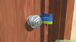 How To Break Open A Bedroom Door Lock Ayathebook Com