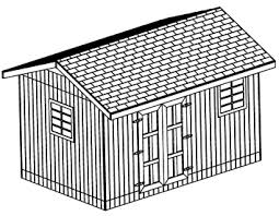 shed plans complete collection, garden shed plans 1 gb download House Plans For Tropical Countries 10x16 gable shed plan sketch house designs for tropical countries
