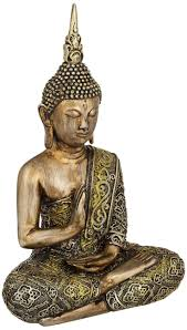 Buddhist Home Decor 1000 Images About Oriental Decor On Pinterest Oriental Asian