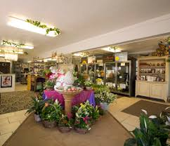 twig s flower pany has been offering the salt lake city utah area superior fl arrangements and ortments since 1989
