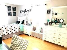 bedroom decorating ideas diy bedroom decor for teenage girl room decor for teens wall decor teenage