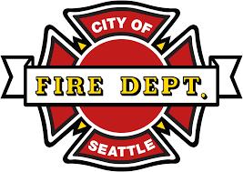 Seattle <b>Fire Department</b> - Fire | seattle.gov