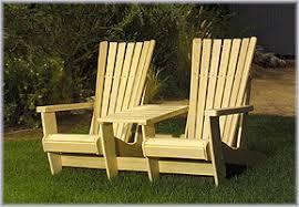 twin adirondack chair plans. Unique Plans Plan 938 And Twin Adirondack Chair Plans K