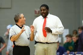 PHOTOS: Hendersonville at North Henderson girls basketball - Hendersonville  Times-News - Hendersonville, NC