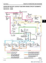 john deere wiring diagram to service manual for model 285 john deere wiring diagrams diagram pdf skid steer 250 0 240 3