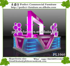 Flower Display Stand For Sale Retail Products Kiosk Wooden Flower Display Stand Medical Store 67