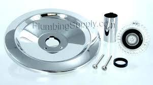 shower valve trim legend chrome tub kit plate moen and faucet single handle cartridge removal sh tub shower