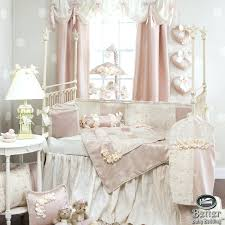 vintage baby girl crib bedding girl crib bedding gt nursery bedding gt nursery regarding vintage by