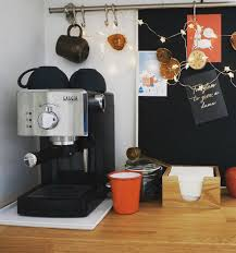 Máy pha cà phê Gaggia Viva Deluxe (model 2020) - Procaffe
