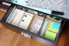 office drawer organizers. Drawer Organizer Office Fabulous Supply Drawers Old Boxes Containers New Organizers Simply Organized
