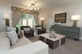 grey and beige living room stunning design beige and grey living room cool idea living room grey and beige living room