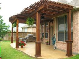 covered patio ideas on a budget. Contemporary Budget Covered Back Patio Ideas On A Budget Covers Houston  Area Builder Throughout Covered Patio Ideas On A Budget I