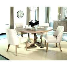 round dining table for 8. Delighful Table Round Dining Table For 8 Seats  Inside Round Dining Table For F