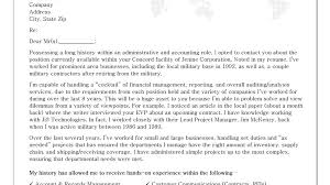 proffesional associate auditor cover letter endearing internal internal audit cover letter