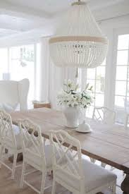 home quenalbertini dining table is a restoration hardware salvaged wood trestle table 108 in natural lighting is ro sham beaux orbit white milk beads