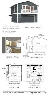 Avenue Shop Office Bukit Serdang Invest Malaysia Property Shop Apartment Plans