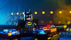 the lego batman batman operating business wallpaper