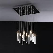 best home lighting best 2 modern light fixtures chandeliers best lighting fixtures