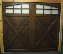 diy faux wood garage doors. Photo Diy Faux Wood Garage Doors