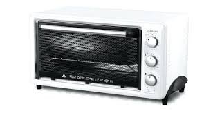 kitchenaid countertop oven convection oven oven cooking ranges kitchenaid toaster oven kco223cu