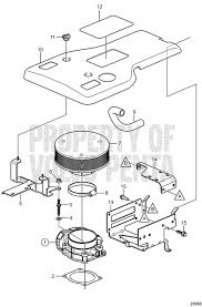 700r4 exploded view related keywords suggestions 700r4 th400 valve body exploded view wiring diagram