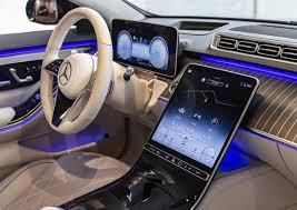 Aunque la mejor manera de conocer la conducción premium de este modelo es conduciéndolo, en caetano benet te. El Nuevo Mercedes Clase S 2021 Ya Tiene Precio En Espana Periodismo Del Motor